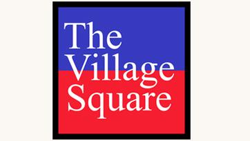 Village Square logo basecamp